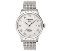 Đồng hồ TISSOT AUTOMATIC T41-1-483-33