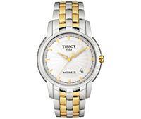 Đồng hồ Tissot Automatic T97-2-483-31