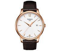 Đồng hồ Tissot T063-610-36-037-00