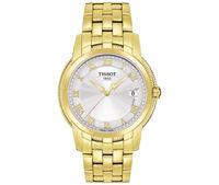 Đồng hồ Tissot T031-410-33-033-00