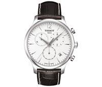 Đồng hồ TISSOT T063-617-16-037-00