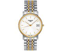 Đồng hồ Tissot T52-2-481-31
