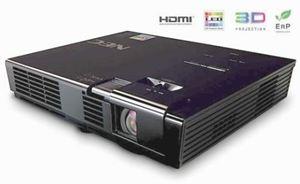 Máy chiếu NEC L51WG