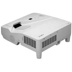 Máy chiếu NEC UM280WG