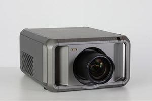 Máy chiếu EIKI EIP-HDT30