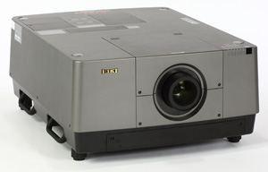Máy chiếu EIKI LC-HDT2000HD