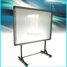 Bảng tương tác Riotouch H82