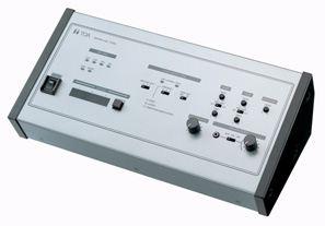 Thiết bị trung tâm TOA TS-900