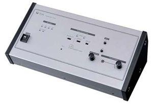 Thiết bị trung tâm TOA TS-800