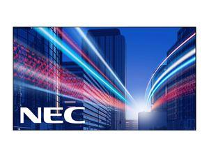 Màn hình ghép NEC X555UNS