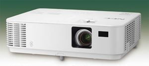 Máy chiếu đa năng NEC NP-VE303XG