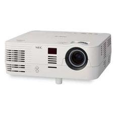 Máy chiếu đa năng NEC NP-VE282X