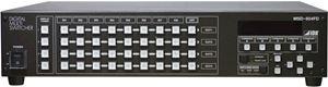 Bộ  Switcher kỹ thuật số (Digital multi switcher) MSD-804FD