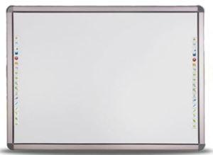Bảng tương tác NEC IWB82 (NEC INTERACTIVE WHITEBOARD)