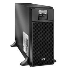 Bộ lưu điện SRT6KXLI- APC Smart