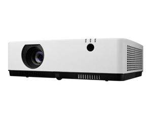 Máy chiếu đa năng NEC NP-MC332WG