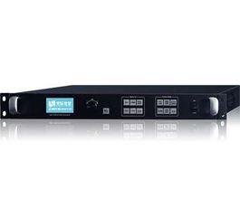 Bộ xử lý hình ảnh  SN1000