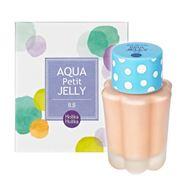 Kem Trang Điểm Holika BB Cream Aqua Petit Jelly