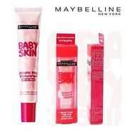 Kem Dưỡng Trang Điểm Maybelline Baby Skin Instant Pink Transformer