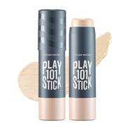 Kem Nền Dạng Thỏi Etude House Play 101 Stick Foundation