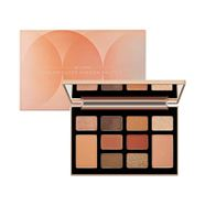Bảng Phấn Mắt Missha Color Filter Shadow Palette