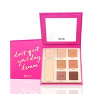 Bảng Phấn Mắt Tarte Limeted- Edition Don't Quit Your Day Dream Eyeshadow Palette