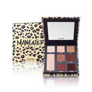 Bảng Phấn Mắt Tarte Limeted-Edition Maneater Eyeshadow Palette