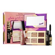Bộ Trang Điểm Tarte Limited-Edition Glam Goodies Discovery Set