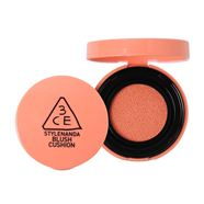 Má Hồng 3CE Blush Cushion