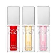 Son Dưỡng Môi Swiss Pure Nutri-fit Lip Therapy Oil
