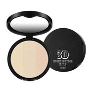 Highlight Bắt Sáng A'Pieu 3D Highlighting KIT