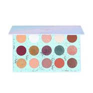 Bảng Phấn Mắt Colourpop All I See Is Magic Shadow Palette