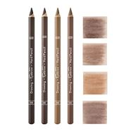 Chì Kẻ Mày Etude House Drawing Eyebrow Hard Pencil HB