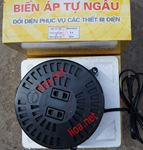 ĐỔI NGUỒN LIOA 1 PHA 1200VA