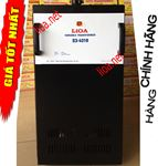 BIẾN ÁP VÔ CẤP 3 PHA 6.6KVA