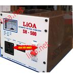 ON AP 500VA LIOA SH-500