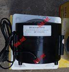 Đổi Điện 220V Sang 100V Lioa 1200W
