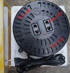 Đổi Điện 220V Sang 100V Lioa 1500W