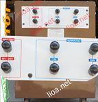 LIOA 15000VA DẢI 50V-250V