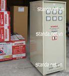 STANDA 60KVA 3 PHA 260V-430V