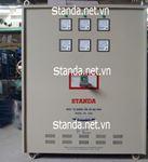 ON AP STANDA 200KVA 260V-430V