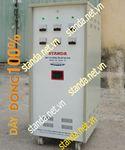 ON AP STANDA 30KVA 260V-430V
