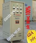 ON AP STANDA 25KVA 160V-430V