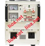 Dùng Lioa 10kVA Có Tốn Điện Không