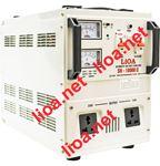 Bán Giá Phân Phối Lioa SH-10000