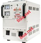 ỔN ÁP LIOA DRI 10KVA