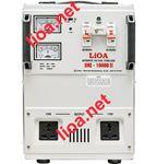 Đại Lý Phân Phối LIOA DRI-10000