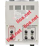 ON AP 5000 LIOA (50V-250V)