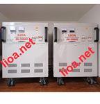 LIOA 20KVA DRI-20000(90~250V)