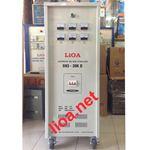 Lioa SH3-30K Giá Cạnh Tranh